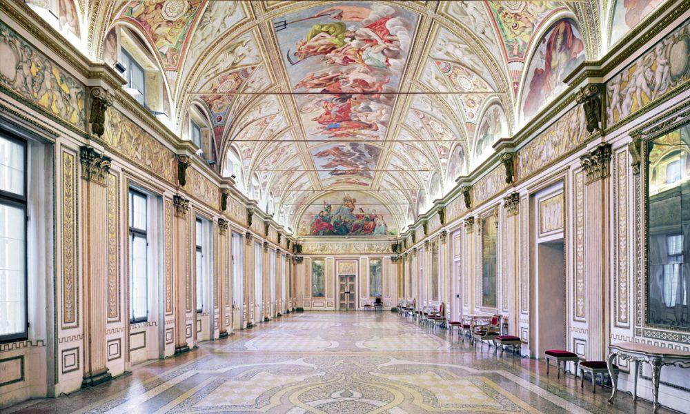 """Musei, Dario Franceschini sfida il Tar: """"Una figura di m... mondiale"""""""