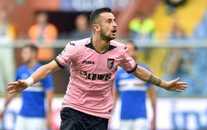 Palermo-Empoli streaming - diretta tv, dove vederla (Serie A)