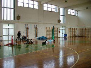 """Generazione """"disabili"""": 70% ragazzi no capriola o salto. E senza muscoli in gambe e braccia"""