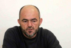 """Don Paolo Cugini, prete amico dei g*y accusato di farsela con le parrocchiane. """"E' una montatura"""""""