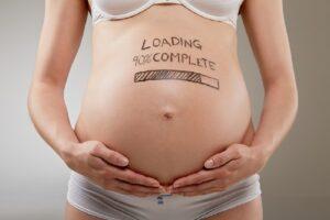 Catania, ritardarono cesareo per non sforare il turno: bimbo nato con lesioni