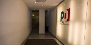 Direzione Pd, chi sono i 208 membri. Tutti i nomi