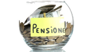 Pensioni, Ape volontario: slitta l'avvio. Per Ape sociale domande fino al 31 luglio