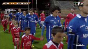 Piacenza-Como Sportube: diretta live streaming play off, ecco come vedere la partita