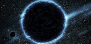 Pianeta X in rotta di collisione con la Terra: una bufala per inutili allarmismi