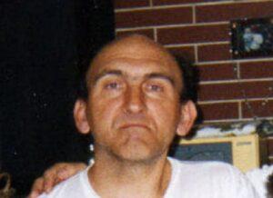Pietro Bello scomparso 10 giorni fa: trovato morto. Colpito con corpo contundente