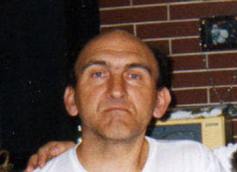 Biella, uomo ritrovato cadavere: era scomparso ad Aprile