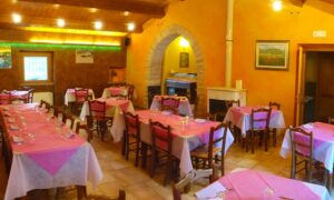 Pieve Torina: ristorante che sfamava soccorritori terremoto rischia chiusura. Lo Stato non paga...