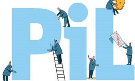Istat, Pil primo trimestre +0,2%. Crescita lenta: in Europa media dello 0,5%, peggio solo la Grecia