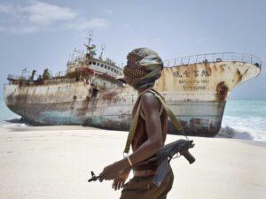 Somalia, i pirati sono tornati: almeno 6 assalti da inizio marzo
