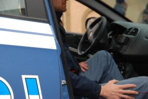 Napoli, furto in casa: poliziotto spara e ferisce ladro