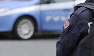 Polizia, nuovo concorso per 1148 agenti, previsti 400mila candidati