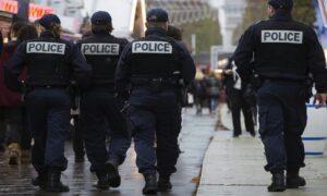 Francia, borsa sospetta: evacuato a Louvre il quartier generale di Macron