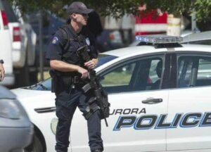 """Usa, allarme nel campus, avvistato un uomo armato: """"Chiudetevi in stanza"""""""