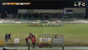 Pordenone-Bassano Sportube: streaming diretta live play off, ecco come vedere la partita