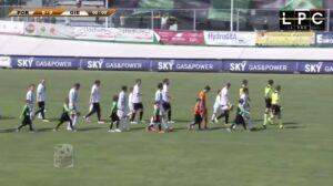 Pordenone-Giana Erminio Sportube: streaming diretta live play off, ecco come vedere la partita