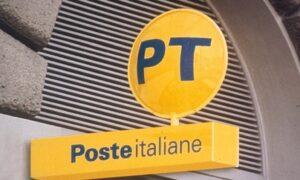 """Poste: """"La Mistral Air non effettua alcun servizio di trasferimento di migranti"""""""
