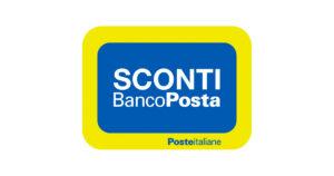 """""""Extra SConti"""", app di Poste Italiane in collaborazione con SIA"""