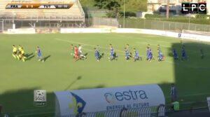 Prato Tuttocuoio Sportube: diretta live streaming play out, ecco come vedere la partita