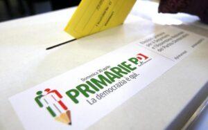 Primarie Pd, accuse di brogli: chiusi i seggi di Cariati (Cosenza), Nardò (Lecce) e Gela (Caltanissetta)