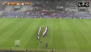 Reggiana-FeralpiSalò Sportube: streaming diretta live play off, ecco come vedere la partita