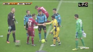 Reggiana-Juve Stabia Sportube: streaming diretta live play off, ecco come vedere la partita