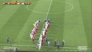 Reggiana-Livorno Sportube: streaming diretta live play off, ecco come vedere quarti di finale