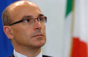 """Renato Soru assolto da accusa di evasione fiscale: """"Ha pagato, non c'è stata intenzione"""""""