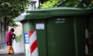 """Zingaretti contro la Raggi: """"Rifiuti in comuni vicino a Roma idea irrealizzabile. Rischio rivolta"""""""