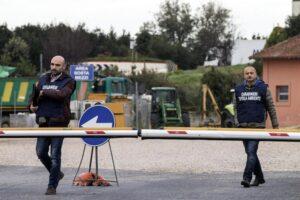 Rifiuti a Roma, commissione Ecomafia avvia ispezioni in impianti Tmb