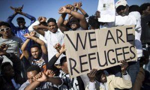 Migranti. A chi spaccia niente status e benefici di rifugiato. La sentenza del Tar Liguria