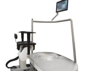 Un robot fisioterapista dall'Iit di Genova: ecco la prima fabbrica