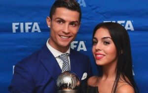 Cristiano Ronaldo-Gigi Buffon: quando la sfida trascende il calcio