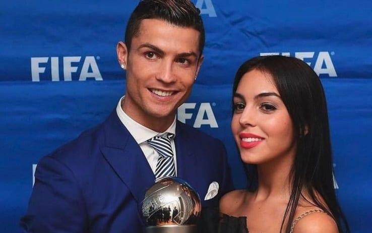 Guai col fisco per Cristiano Ronaldo: rischia un anno di carcere