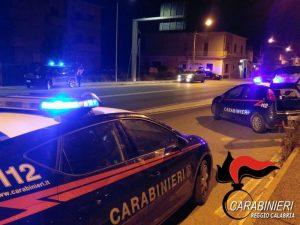 Reggio Calabria: don Giorgio Costantino aggredito e malmenato in parrocchia
