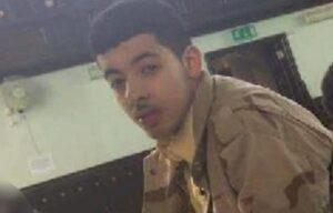 """Attentato Manchester, padre Salman Abedi: """"Non è stato lui"""". Ma quel viaggio in Libia…"""