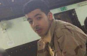 Attentato Manchester: Salman Abedi, identikit del kamikaze. Era appena tornato dalla Libia