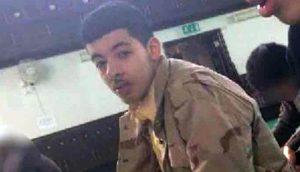 Manchester: i complici di Salman Abedi ancora liberi. Si teme una seconda bomba