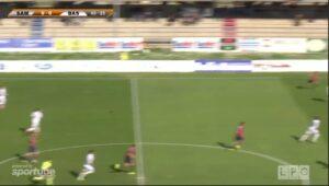 Sambenedettese-Lecce Sportube: streaming diretta live play off, ecco come vedere la partita