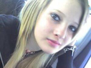 Sarah Scazzi: arrestato per millantato credito l'ex portavoce della famiglia