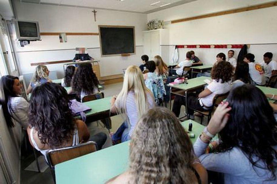 Calendario scolastico 2017/8. In Veneto le lezioni cominciano il 13 settembre