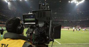 Serie A sempre più spezzatino: aggiunti 3 nuovi orari, anche il monday night