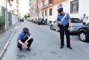Settimo Torinese Confessa Mamma Del Neonato L 39 Ha Gettato