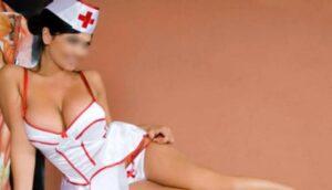 Caserta, scandalo all'ospedale: infermiere a luci rosse si prostituiscono?