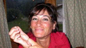 """Silvia Pavia scomparsa il 26 aprile. L'ultimo sms al fidanzato: """"Bacio, ci vediamo dopo"""""""