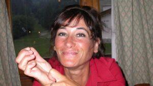 Silvia Pavia trovata morta in auto: era scomparsa dal 26 aprile