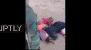 Isis, massacro in Siria: 52 morti, tra cui 15 bambini sotto i 13 anni
