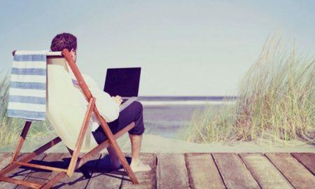 """Statali al lavoro da casa: le linee guida del telelavoro. Obiettivo, uno """"smartworker"""" su 10 nella P.A"""