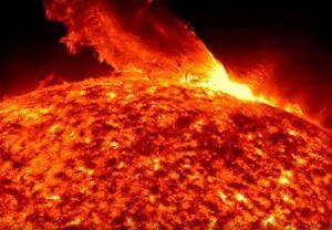 Solar Probe Plus, la missione Nasa mai tentata: esplorare l'atmosfera del Sole