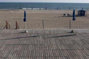 Romagna, mancano bagnini, cuochi e camerieri: troppi rifiutano